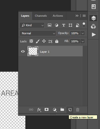 Photoshop Tutorial – Setting up Sticker Artwork